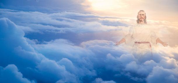 Τι θέλει ο Θεός από εμάς;