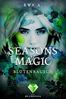 https://cubemanga.blogspot.com/2018/11/buchreview-seasons-of-magic-blutenrausch.html