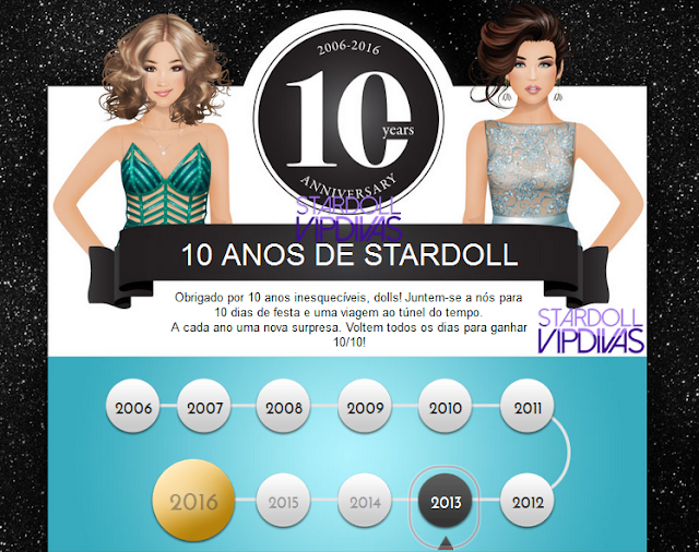 http://www.stardoll.com/br/campaigns/10years/