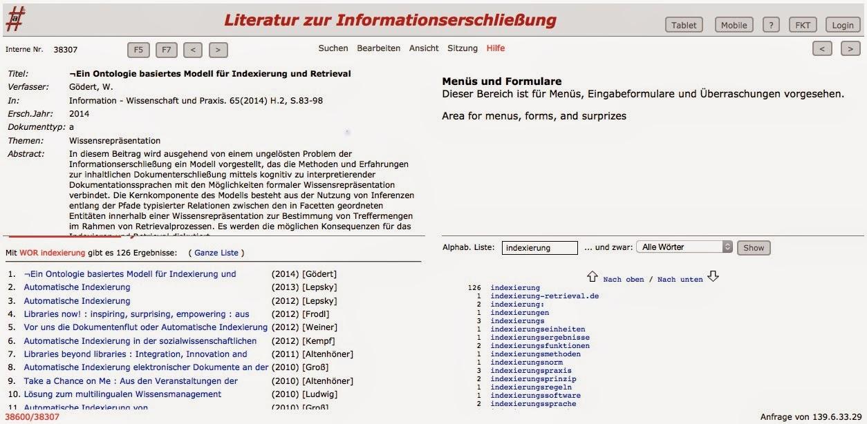 http://ixtrieve.fh-koeln.de/a35/litie/