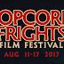 [NEWS] Al via da oggi fino al 17 il Popcorn Frights Film Festival - I titoli in programma