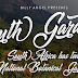Free South Gardens Personal Use Font  | billyargel | 1001fonts