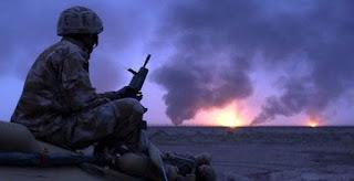 Τα πράγματα αγριεύουν, τα χειρότερα έρχονται, προετοιμαστείτε για πόλεμο