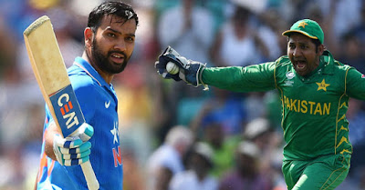 Asia Cup Super Four: Pakistan vs India Preview Cricket Blog CricBlog Cricket Preview