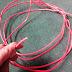 Bagaimana Cara Menyambung Kabel Tanpa Memutuskan Arus Listrik