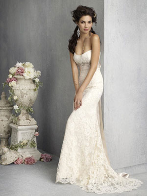 Clearance Wedding Dresses.Modern Of Clearance Wedding Dresses Wedding Dresses