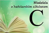 http://misiowyzakatek.blogspot.com/2018/03/niedziela-z-hafciarskim-alfabetem-c.html
