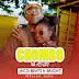 AUDIO: Jaco Beat ft Bright – Chombo Ya Fundi Download Mp3