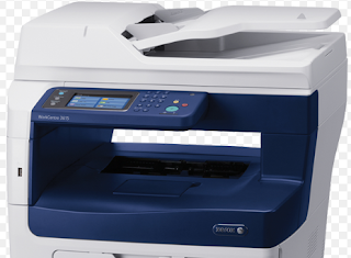 https://andimuhammadaliblogs.blogspot.com/2017/10/xerox-workcentre-3615-treiber-software.html