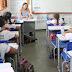 Gestores escolares devem enviar dados sobre Censo Escolar 2018 a partir de 30 de maio, diz Inep