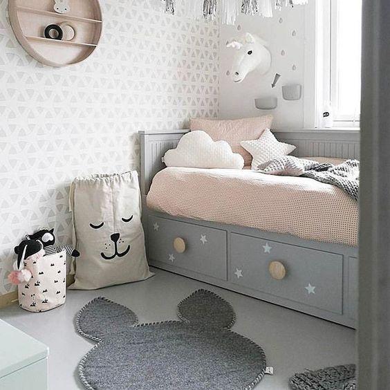 ko dzieci ce dla 2 latki i dziecka starszego inspiracje i aran acje mamatorka blog. Black Bedroom Furniture Sets. Home Design Ideas
