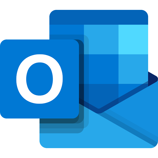 Microsoft Outlook for Android updated with many new features
