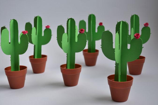 CRAFTS-cactus-de-papel-1