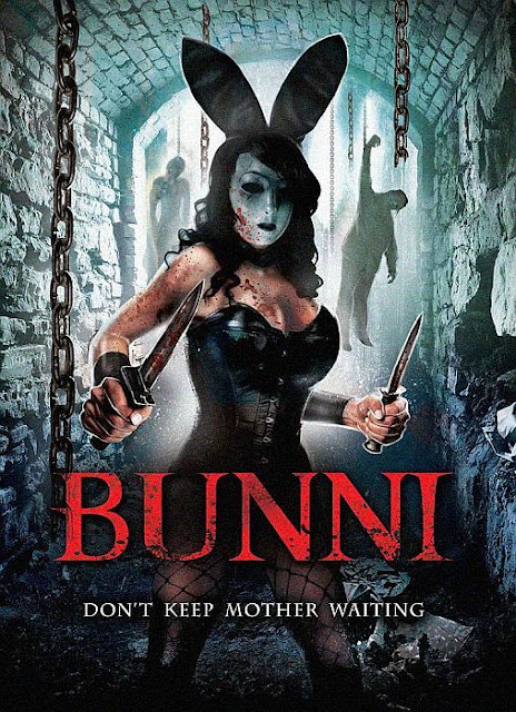 http://horrorsci-fiandmore.blogspot.com/p/bunni-2013-summary-following-halloween.html