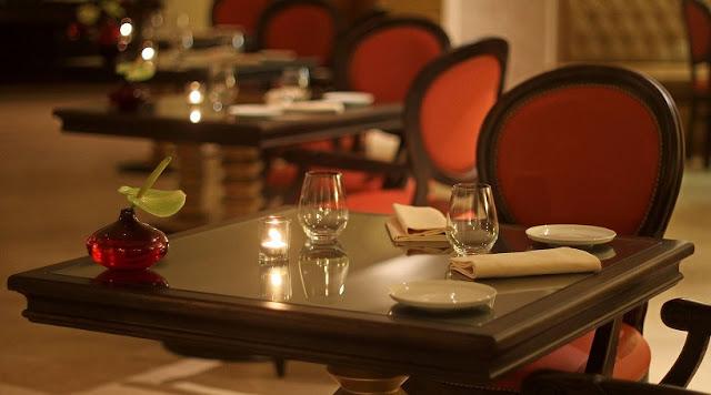 Restaurantes em Montalcino