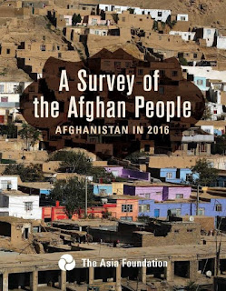 http://asiafoundation.org/where-we-work/afghanistan/survey/