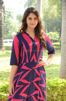 Actress Surabhi in Maroon Dress Stunning Beauty ~  Exclusive Galleries 077.jpg
