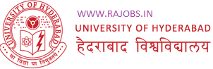 Hyderabad-University-Vishwavidyalaya-Jobs-Career-Vacancy-Exam-Result