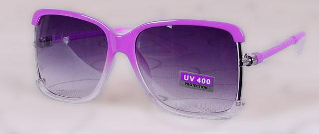 535496ae09839 La industria de gafas de sol sin fórmula médica no está bien regulada