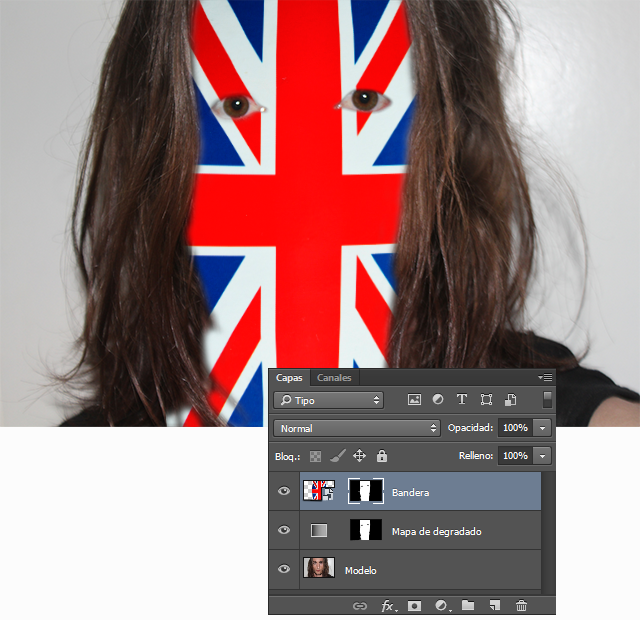tutorial_photoshop_español_pinta_tu_cara_con_una_bandera_05_by_saltaalavista_blog