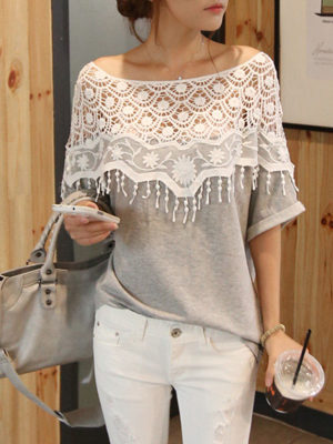https://www.berrylook.com/en/Products/round-neck-cutout-floral-long-sleeve-t-shirts-205452.html?color=gray