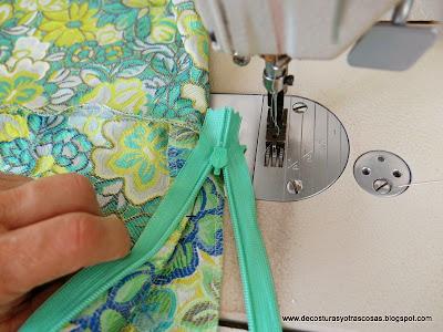 coser-cremallera-zip