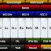 تحميل افضل تطبيق بيانو +instrumen apk  للاندرويد عربي download instrument apk