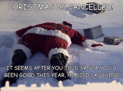 Funny-Merry-Christmas-Memes-Pictures