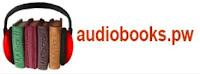 Аудиокниги скачать бесплатно