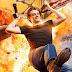 Canal Universal estreia MacGyver em novembro