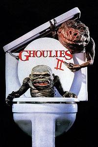 Watch Ghoulies II Online Free in HD