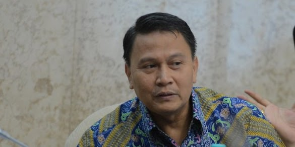 PKS Minta Alumni 212 Waspada Dimanfaatkan Kepentingan Jokowi