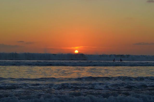 bluepackerid.com - 7 Cara Istimewa Menikmati Keindahan Pantai Kuta Bali