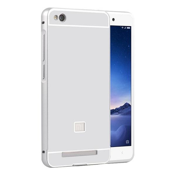 Xiaomi redmi pro chính hãng