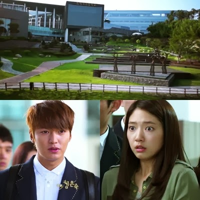 Download drama korea the heirs episode 13 full : Europe trailers vic