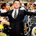 25 Interesting Facts About The Wolf of Wall Street!