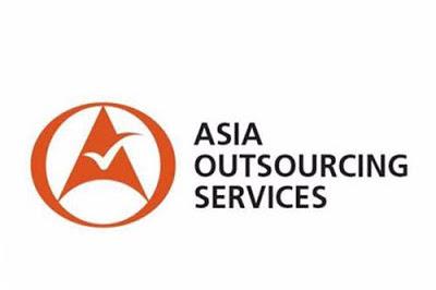Lowongan PT. Asia Outsourcing Services Pekanbaru November 2018