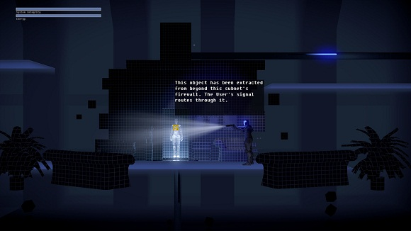 the-fall-part-2-unbound-pc-screenshot-www.ovagames.com-1