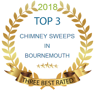 Three Best Chimney Sweep Bournemouth 2018