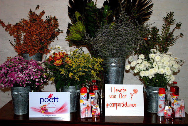 moda y tendencias, lifestyle, poett argentina, aromaterapia, aromas florales, aromas citricos, love evolution, aromas en el hogar, style, estilo