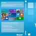 Windows 8.1 Pro ISO Free Download Full Version 32-64 Bit