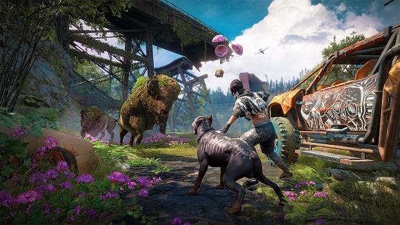 far-cry-new-dawn-pc-screenshot-www.deca-games.com-2
