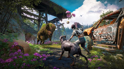 far-cry-new-dawn-pc-screenshot-www.ovagames.com-2