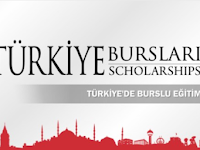 Beasiswa S1, S2, S3 Universitas Negeri di Turky 2016-2017
