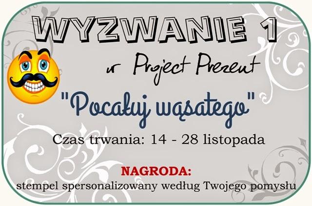 http://projectprezent.blogspot.com/2014/11/wyzwanie-1-pocauj-wasatego.html