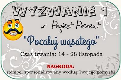 projectprezent.blogspot.com