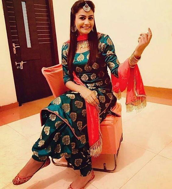 Dp For Whatsapp Profile For Girl In Punjabi - Drawing Apem-4205
