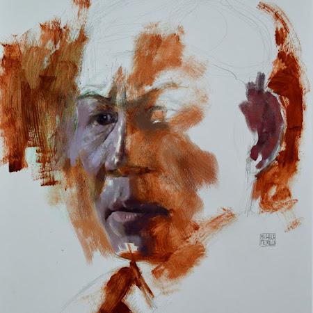 portrait 209