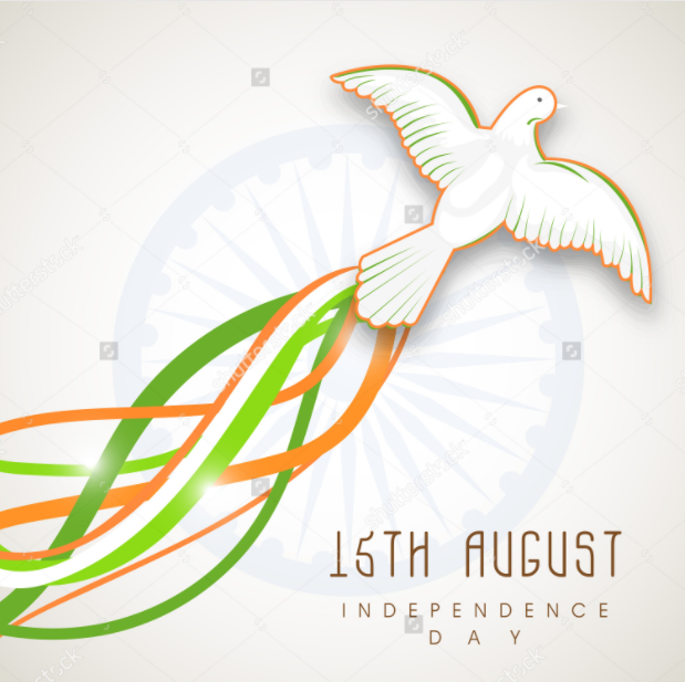 Independence Day Images download for Whatsapp