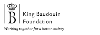 King Baudouin Internship Grants (Elisabeth & Amelie Fund)